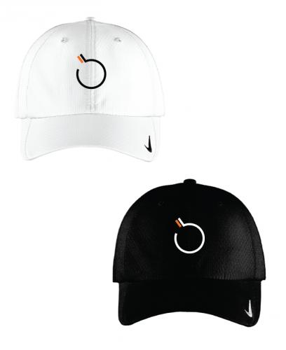 2999032d484 Nike Sphere Dry Cap  BombBomb Online Swag Store